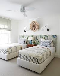 inspirational twin bed headboards for sale 35 with additional
