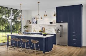 new kitchen cabinet colors for 2020 the paint colors for the home in 2020