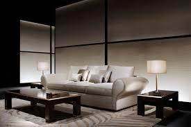 armani home interiors armani casa interior design studio home design