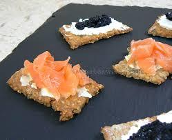une cuisine pour voozenoo knækbrød les crackers danois une cuisine pour voozenoo