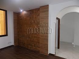 bureau à louer à bureau à louer à tanger bd med v mubawab
