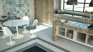 castorama faience cuisine exceptionnel faience cuisine avec motif 9 carrelage mural et