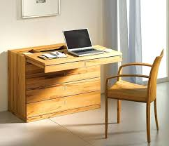 contemporary bureau desk contemporary writing desk damescaucus com