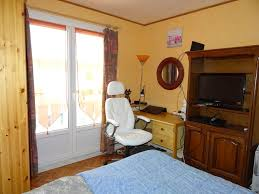 chambre particulier particulier propose chambre étudiant e location chambres bordeaux