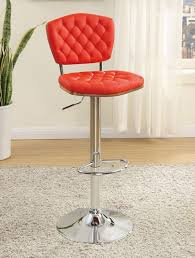 dining room bar stool page 1 one perfect choice