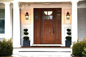 front entrance lighting ideas entryway lighting ideas image of foyer lighting for high ceilings