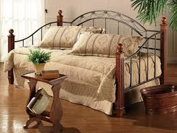 Wooden Daybed Frame Daybed Frame Factor Of The Strength From Daybed Home