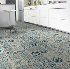 4 types of vinyl tiles and planks lvt how to choose the right