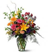 flower delivery kansas city flowers kansas city discounted flower delivery kansas city