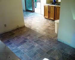 flooring ct home renovation
