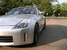 nissan 350z deep dish rims so where are all the flush wheels for the 350z page 3 my350z