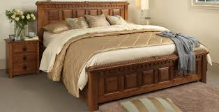 How Big Is A Full Size Bed King Size Bed Is How Big Big King Size Bed Elegant California King