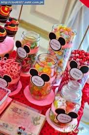 Circus Candy Buffet Ideas by 25 Best Mexican Candy Buffet Ideas On Pinterest Candy Table