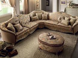 Classic Sectional Sofa Sofa Beds Design Chic Unique Classic Sectional Sofas Ideas For