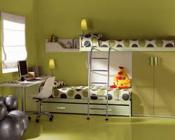 bedroom excellent boys bunk furniture sets bed designs for kids