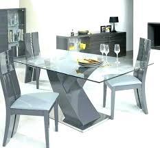 cuisine alinea table ronde cuisine alinea table de cuisine alinea awesome stunning