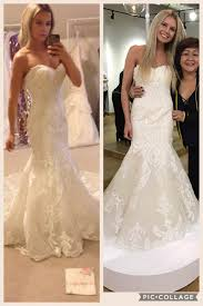 dress alterations disaster u2014 help weddingbee page 2