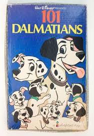 456 101 dalmatians images disney disney