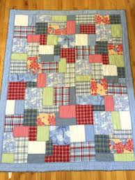 Pottery Barn Kids Twin Quilt Brody Quilted Bedding Pottery Barn Kids Quilts For Beds Uk Quilts