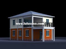Apartment Over Garage Plans by Prefab Garage Plans With Apartment Garages Design Garage And