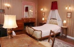 chambre fleurie descriptif chambres d hôtes