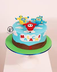 children u0027s cakes sugarnspicebycher