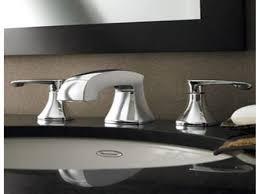 american standard fixtures american standard bathroom fixtures