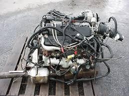 1994 corvette weight rv parts 1994 chevrolet corvette lt1 complete engine auto parts rv