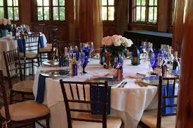 restaurants for wedding reception rat s restaurant at grounds for sculpture wedding reception
