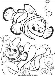 dessin à imprimer pour coloriage az coloriage