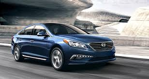 hyundai sonata warranty 2012 7 automakers with the best car warranties bankrate com