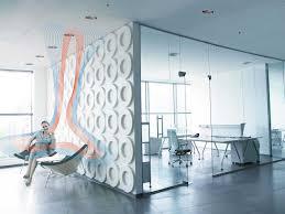 radiante a soffitto sistemi di climatizzazione radiante zehnder italia s r l