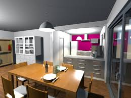 home 3d cuisine comment telecharger home 3d stunning living room