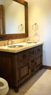 spanish style bathroom sinks best bathroom decoration