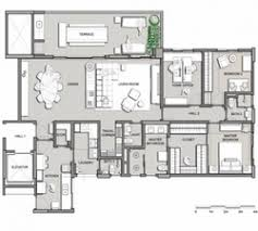 tags modern house plans villa hom desktop wallpaper idolza