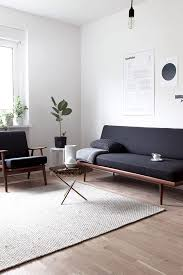 Best Small Sofa Ideas On Pinterest Tiny Apartment Decorating - Small apartments design pictures