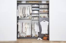 bedroom organization bedroom organization tips popsugar smart living