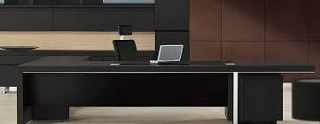 Aurora Office Furniture by Partition Product U2014aurora Office Furniture