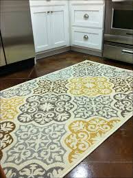 Blue Kitchen Rugs Kitchen Yellow Accent Rug Navy Blue Kitchen Rugs Yellow Throw