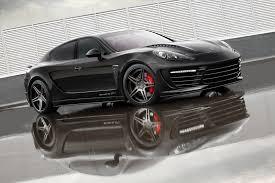 Porsche Panamera Edition - porsche panamera stingray gtr limited edition 01 25 topcar