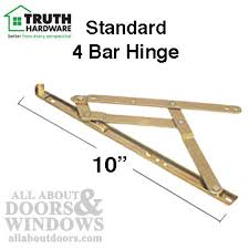 Awning Track Window Hinges For Casement U0026 Awning