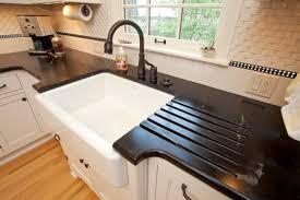 1940s kitchen design st paul charming update to 1940 s kitchen traditional kitchen