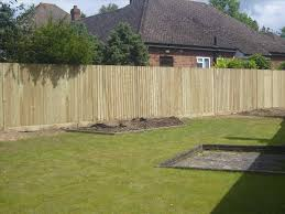backyard fence ideas image of awesome privacy fence ideas for