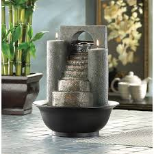 office water fountain and shop tabletop fountains trends also office water fountain and shop tabletop fountains trends also collection images of