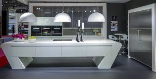 How Clean Is Your Kitchen The Kitchen Think Grand Design Kitchens