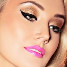 Makeup Classes In Nj Best Makeup Artist Schools 2017 Top Classes And Colleges
