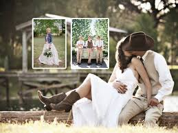 country wedding ideas for summer country wedding ideas 15 charming and warm inspirations elasdress