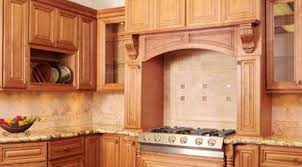 kitchen stunning ikea kitchen cabinets doors cabinet wall flat