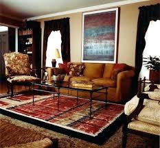 Large Modern Rugs Modern Rugs Living Room Team300 Club