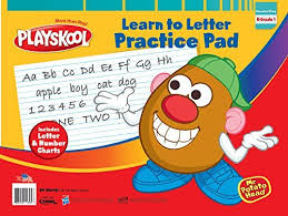 lined paper kids amazon